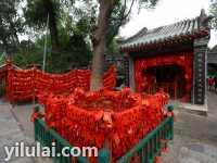 龙王庙缩略图