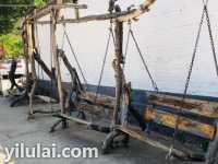 吊椅缩略图